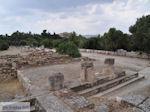Het Theseion in Athene foto 230 - Foto van De Griekse Gids