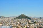 Likavitos (Lycabetus) Athene | De Griekse Gids foto 1 - Foto van De Griekse Gids